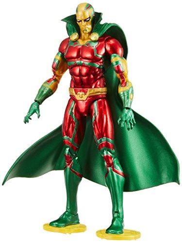 - Action Hero Kostüme