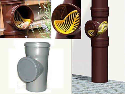 regenrohrfilter-fallrohrfilter-laubfang-dachrinne-dn-100-110-ht-kg-rohr-grau