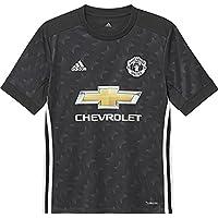 sports shoes d8beb 45ca9 Amazon.co.uk: Manchester United - Shirts / Clothing: Sports ...