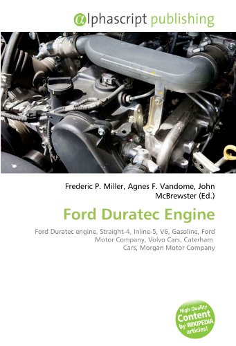 ford-duratec-engine-ford-duratec-engine-straight-4-inline-5-v6-gasoline-ford-motor-company-volvo-car