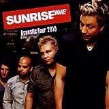Acoustic Tour 2010 by Sunrise Avenue -
