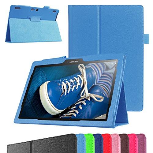 Funda para Lenovo Tablet2-X30F / A10-30