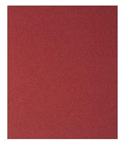bosch-2609256b67-papier-abrasif-a-usage-manuel-pour-bois-peinture-230-x-280-mm-p100