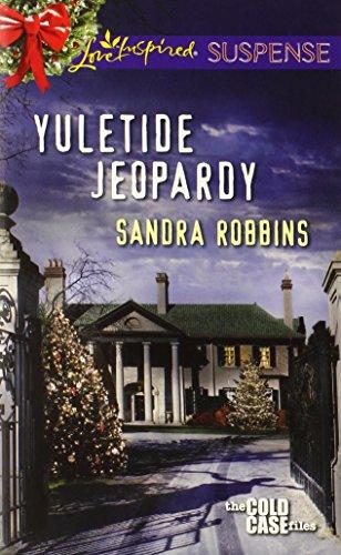 yuletide-jeopardy-love-inspired-suspense