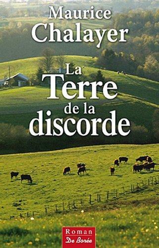 "<a href=""/node/4324"">La terre de la discorde</a>"