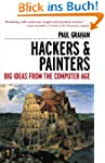 Hackers & Painters: Big Ideas from th...