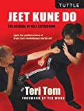 Image de Jeet Kune Do: The Arsenal of Self-Expression