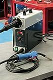 Laser 6102 Inverter MIG Welder