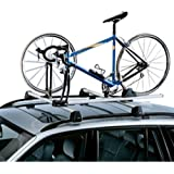 UKB4C Car 3 Bike Carrier Rear Tailgate Boot Cycle Rack fits Clubman 2007-2017