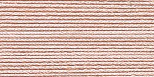 knit-cro-sheen-crochet-cotton-peach-by-coats-clark-inc