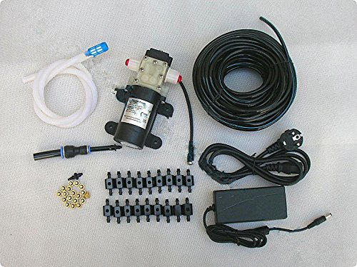 gowe-exterieur-systeme-de-refroidissement-brumisateur-brouillard-systeme-systeme-de-refroidissement-