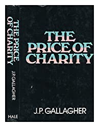 Price of Charity