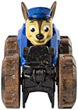 Paw Patrol Rescue Racer Chases Monster Truck Toddler - Best Reviews Guide
