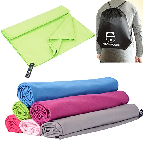 boomyours-toalla-de-microfibra-de-secado-rapido-para-viajes-deporte-gimnasia-yoga-piscina-playa-gran