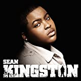 Songtexte von Sean Kingston - Sean Kingston