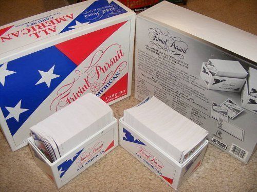 trivial-pursuit-all-american-edition-trivia-card-set