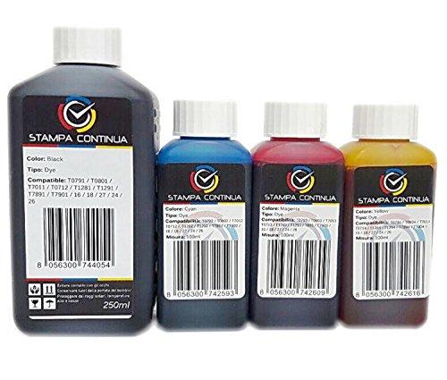 tintas-550ml-compatible-con-cartuchos-epson-t2701-t2702-t2703-t2704-para-impresoras-workforce-wf-364