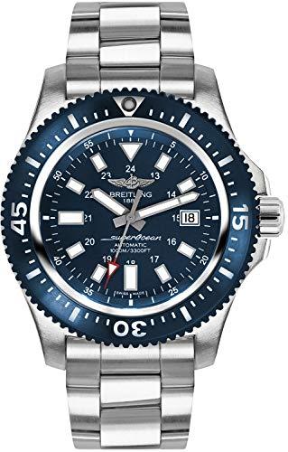Breitling Superocean 44 Special Herren-Armbanduhr Y1739316/C959-162A