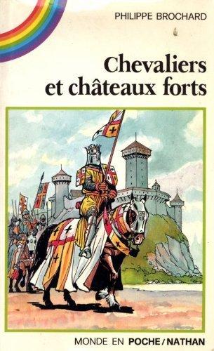 """<a href=""""/node/3575"""">Chevaliers et châteaux forts</a>"""