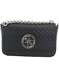 Le Sac Ergonomic Laptop Bag Shoulder Bag Crossbody Bag Messenger Bag Satchel Bag (Hunter Green)