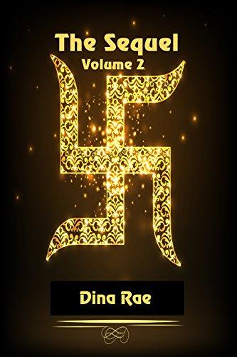[PDF] Téléchargement gratuit Livres The Sequel : Volume 2