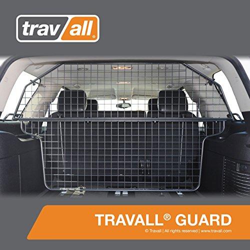 chevrolet-tahoe-dog-guard-2006-2014-original-travallr-guard-tdg1434