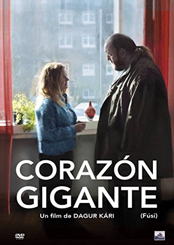 corazon-gigante-dvd