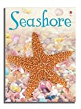 Seashore (Usborne Beginners) (Beginners Series)