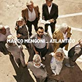 Atlantico - Deluxe 04/05 Oceano Di Esperienza