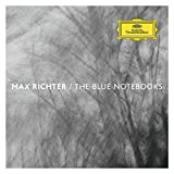 The Blue Notebooks [Vinyl LP]