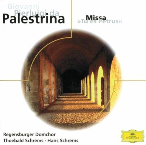 Palestrina: