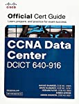 This is Cisco's official, comprehensive self-study resource for preparing for the new CCNA Data Center DCICT 640-916 certification exam. Designed for all data center administrators and professionals seeking Cisco DCICT certification, it covers every ...