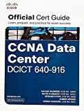 #7: CCNA Data Center DCICT 640-916