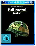 Full Metal Jacket  Bild