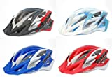 Prowell F55 Cycle Helmet