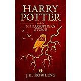 J.K. Rowling (Autore) (273)Acquista:   EUR 8,99