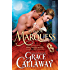M is for Marquess (Heart of Enquiry Book 2) (English Edition)