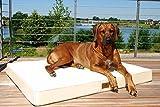 tierlando Mobile Dog mattress HUGO BASIC...