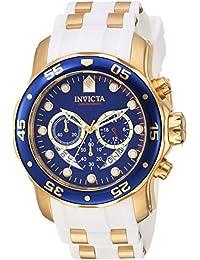Jiangyuyan Mens Fashion Casual Luxury Business Sport Analog Quartz Waterproof Calendar Date Multifunction 24 Hr Indicator Wrist Watches Black Watches Leather Strap Watch For Men