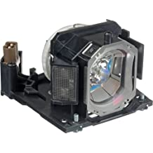 Hitachi 200W UHP 3000 Hours 200W UHP lampe de projection - Lampes de projection (UHP, 200 W, 3000 h)
