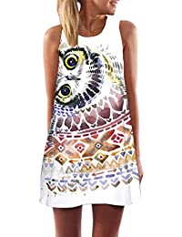 Amazon orsay kleider
