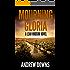 Mourning Gloria: A Leah Hudson Thriller