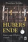Image of Hubers Ende