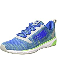 DFY Unisex Endure Running Shoes