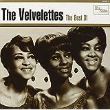 The Velvelettes: The Best Of