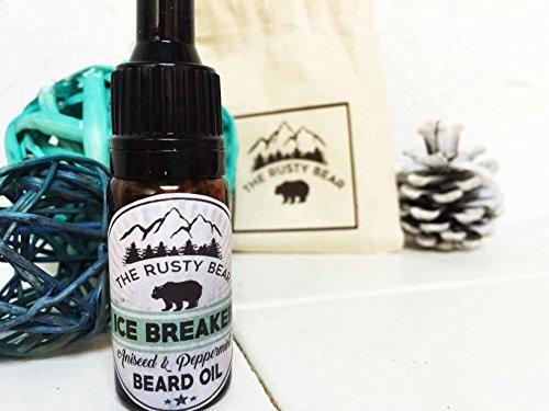 barba-olio-ice-breaker-dalla-ruggine-orso-e-anice-menta-con-olio-di-jojoba-10-ml-confezione-regalo