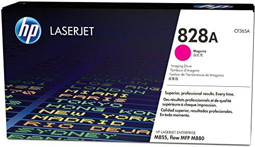 Hewlett Packard CF365A Tamburo Laser,
