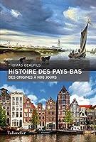 Berceau de l'Europe, les Pays-Bas ont une grande et inspirante Histoire. Depuis la République des Provinces-Unies au XVIIe siècle, terre d'accueil pour savants et hommes de lettres, les Néerlandais ont fait preuve d'un esprit d'ouverture et d'indépen...
