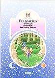 Pulgarcito (Infantil - Juvenil - Colección Cuentos Clásicos - Edición En...