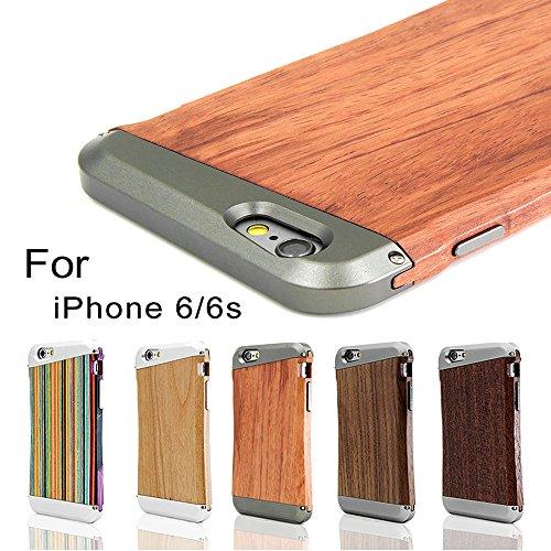 fine-finishiphone-6-6s-holz-hulle-fur-handy-coolwayr-wunderbares-geschenk-holz-und-aluminium-legieru